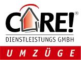 CARE! Dienstleistungsgesellschaft für Umzüge und Relocation mbH